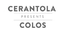 COLORS_Logo.jpg