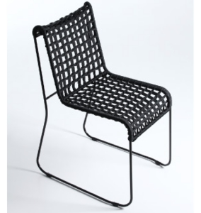 In-Out-chair-4.jpg
