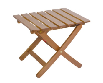 legno-table.jpg