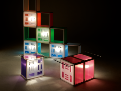 FUN-CUBO-Light.png