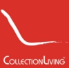 collectionliving-logo_02.jpg