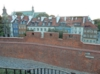 Warsaw_Old_Town3.JPG