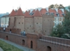 Warsaw_Old_Town4.JPG