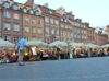 Warsaw_Old_Town5.JPG