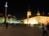 Warsaw_Old_Town9.JPG