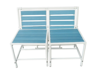 magicbench_lightblue1.jpg