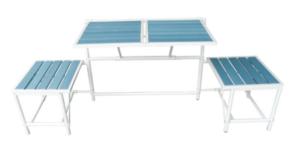 magicbench_lightblue2.jpg