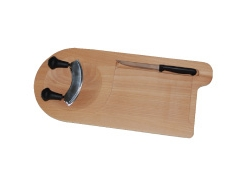 cuttingboard_03.jpg