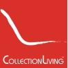 COLLECTIONLIVING-LOGO-m#966.jpg